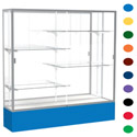Spirit Series Display Case by Waddell