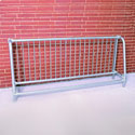 Click here for more Single Sided Bike Racks by UltraPlay by Worthington