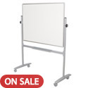 Lumina Reversible Dry Erase Boards by Balt