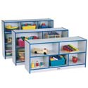 Click here for more Rainbow Accents Mobile Storage Units by Jonti-Craft by Worthington