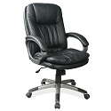 Click here for more 4900 Marquis Series Executive Chair by NDI Office Furniture by Worthington