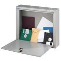 Click here for more Inter-Office Mailboxes by Sandusky Buddy by Worthington