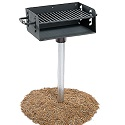 Click here for more Rotating Grills by UltraPlay by Worthington