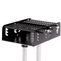 Click here for more Dual Grate Grills by UltraPlay by Worthington