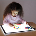 Click here for more Illumination Light Tablet by Jonti-Craft by Worthington