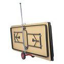 Click here for more Table and Sheet Mover by Raymond Products by Worthington