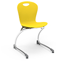 Click here for more Zuma ZCant School Chairs by Virco by Worthington