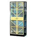 Click here for more Drying Cabinet by Shain by Worthington