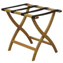 Click here for more Luggage Racks by Worthington
