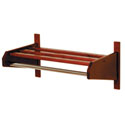 Click here for more Coat Racks by Worthington