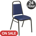 IM800 Economy Stack Chairs by KFI