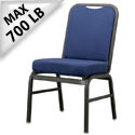 Click here for more Bariatric & Oversized Chairs by Worthington