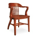 library chairs wood library chairs worthington direct