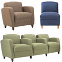 Click here for more Accompany Reception Seating by High Point by Worthington