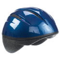 Click here for more Trike Helmet by Worthington