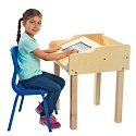 Click here for more Technology Tables by Angeles by Worthington