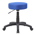 Click here for more DOT Mesh Stool by Boss by Worthington