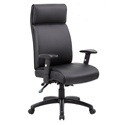 Click here for more Multi-Function Executive Chairs by Boss by Worthington
