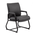 Click here for more Contemporary Guest Chair by Boss by Worthington