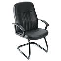 Click here for more Budget Guest Chair by Boss by Worthington