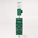 Click here for more Pet Waste Station by UltraPlay by Worthington