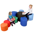 Kids Chairs Chidren S Seating Worthington Direct