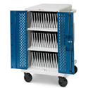Click here for more Core 36M Charging Cart by Bretford by Worthington