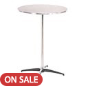 Click here for more Cocktail Tables by Amtab by Worthington