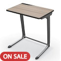 Click here for more Edge Student Desk by Balt by Worthington