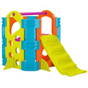 Click here for more Climb and Slide Activity Center by ECR4Kids by Worthington