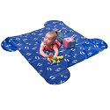 Click here for more Play & Store Mat by ECR4Kids by Worthington