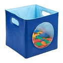 Click here for more Peek-A-Boo Bin by ECR4Kids by Worthington