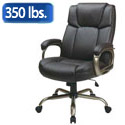 Click here for more Executive Seating Big Mans Chair by Office Star by Worthington
