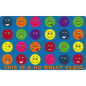 Click here for more No Bully Class Carpet by Flagship Carpets by Worthington