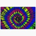 Click here for more Tie Dye Carpet by Flagship Carpets by Worthington