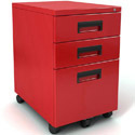 Click here for more File Cabinets by Worthington