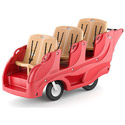 Gaggle 6 Passenger Buggy by Foundations