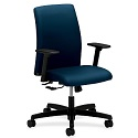 Click here for more Ignition Low-Back Task Chair by Hon by Worthington