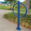 Click here for more Hitch Bike Rack by UltraPlay by Worthington