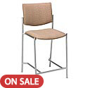 Click here for more 1310 Series Stools by KFI by Worthington