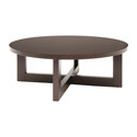 Click here for more Chloe Coffee Table by Regency by Worthington
