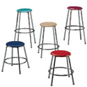 Ivy League Stools by KI
