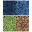 Click here for more KIDplush Solid Rugs by Carpets for Kids by Worthington