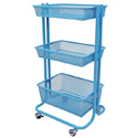 Click here for more Storage Carts by Worthington
