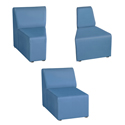 Click here for more Soft Seating Chairs by Marco Group by Worthington