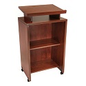 Click here for more Legacy Lecterns by Regency by Worthington