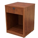 Click here for more Legacy Printer Stand Regency by Worthington