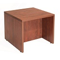 Click here for more Legacy End Table by Regency by Worthington