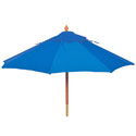 Click here for more MUV Umbrella by Ultra Play by Worthington