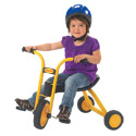 Click here for more MyRider® Mini Tricycle by Angeles by Worthington